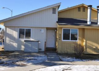 Foreclosed Homes in Anchorage, AK, 99508, ID: F4285947