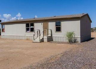 Casa en ejecución hipotecaria in Buckeye, AZ, 85326,  S 201ST DR ID: F4285950