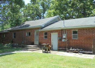Casa en ejecución hipotecaria in Pine Bluff, AR, 71603,  OLD WARREN RD ID: F4285960