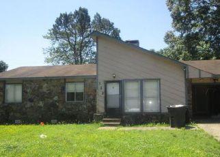 Casa en ejecución hipotecaria in Jacksonville, AR, 72076,  WILDFLOWER DR ID: F4285969