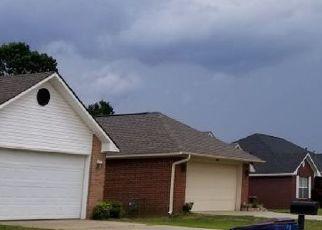 Casa en ejecución hipotecaria in Fort Smith, AR, 72908,  S 24TH ST ID: F4285971