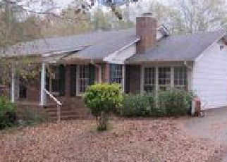 Foreclosure Home in Franklin county, GA ID: F4286004