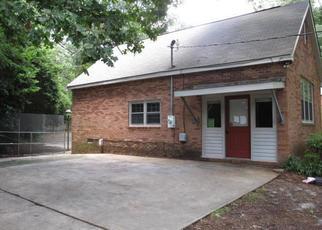 Foreclosed Home en MICHELE TER, Warner Robins, GA - 31088