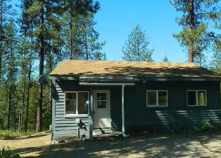 Foreclosure Home in Kootenai county, ID ID: F4286026