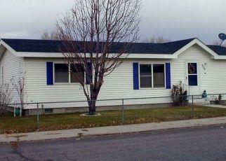 Casa en ejecución hipotecaria in Pocatello, ID, 83202,  BRIARWOOD ST ID: F4286027