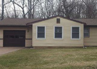 Casa en ejecución hipotecaria in Rock Island Condado, IL ID: F4286044