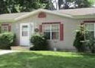 Casa en ejecución hipotecaria in Mclean Condado, IL ID: F4286056