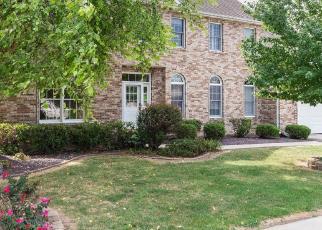 Foreclosed Home en TARTAN WAY, Springfield, IL - 62711