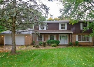 Foreclosed Home in KINGS HWY, Rockford, IL - 61107