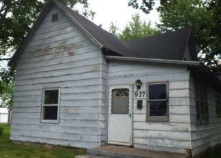 Casa en ejecución hipotecaria in Elwood, IN, 46036,  N 13TH ST ID: F4286111