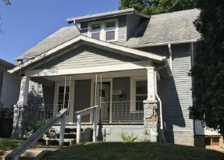 Foreclosure Home in Fort Wayne, IN, 46808,  SAINT MARYS AVE ID: F4286122