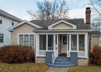 Foreclosed Home in S BUCKEYE ST, Kokomo, IN - 46902
