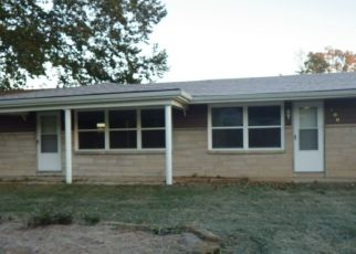 Foreclosure Home in Delaware county, IN ID: F4286135