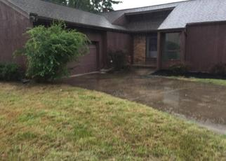 Foreclosure Home in Johnson county, KY ID: F4286159