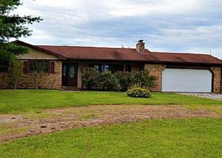 Foreclosure Home in Warren county, KY ID: F4286161