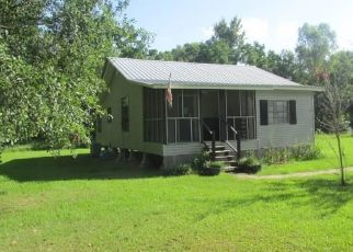 Foreclosure Home in Covington, LA, 70435,  JEWEL DR ID: F4286167