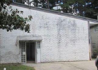 Foreclosure Home in Covington, LA, 70433,  SLEMMER RD ID: F4286169