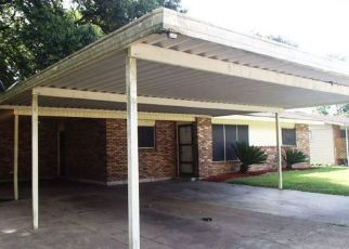 Foreclosure Home in Lafayette, LA, 70501,  ODILE ST ID: F4286176