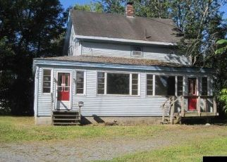 Foreclosure Home in Aroostook county, ME ID: F4286193