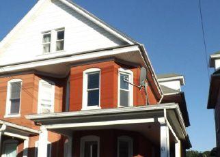 Casa en ejecución hipotecaria in Hagerstown, MD, 21740,  WESTSIDE AVE ID: F4286198