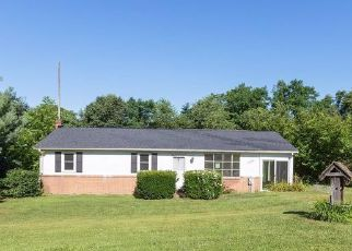 Foreclosed Home en WHITE OAK RDG, Hancock, MD - 21750