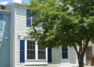 Casa en ejecución hipotecaria in Pasadena, MD, 21122,  APPALACHIAN DR ID: F4286213