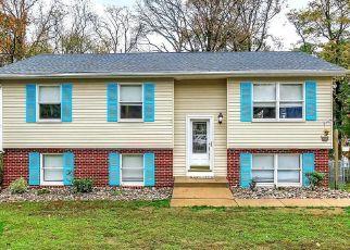 Casa en ejecución hipotecaria in Cecil Condado, MD ID: F4286214
