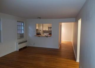Casa en ejecución hipotecaria in Silver Spring, MD, 20910,  COLSTON DR ID: F4286216