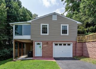 Casa en ejecución hipotecaria in Harford Condado, MD ID: F4286232