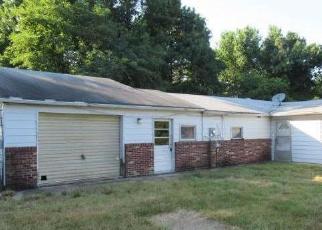 Foreclosed Home en BRETON BAY FARM RD, Leonardtown, MD - 20650