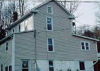 Casa en ejecución hipotecaria in Carroll Condado, MD ID: F4286248