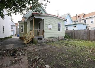 Foreclosure Home in Lawrence, MA, 01841,  WASHINGTON ST ID: F4286264