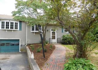 Foreclosed Home in FRISBIE RD, Marshfield, MA - 02050