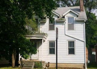 Casa en ejecución hipotecaria in Pontiac, MI, 48341,  MOHAWK RD ID: F4286275