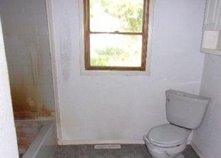 Foreclosed Home en STATE HIGHWAY M35, Menominee, MI - 49858