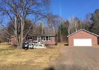 Foreclosure Home in Marquette county, MI ID: F4286281