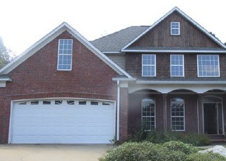 Foreclosure Home in Russell county, AL ID: F4286345