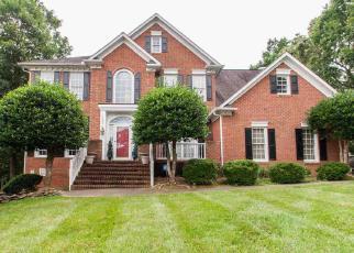 Casa en ejecución hipotecaria in Raleigh, NC, 27614,  WHITTINGTON DR ID: F4286349