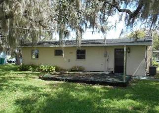 Casa en ejecución hipotecaria in Charlotte Condado, FL ID: F4286414