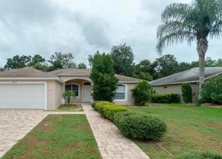 Foreclosed Home en SPRUCE POINT CIR, Port Orange, FL - 32128
