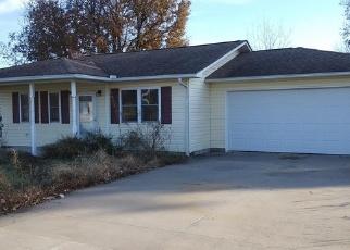 Foreclosure Home in Labette county, KS ID: F4286474