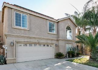 Casa en ejecución hipotecaria in Kings Condado, CA ID: F4286542