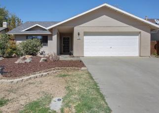 Foreclosed Home in POPPY MEADOW CT, Coalinga, CA - 93210