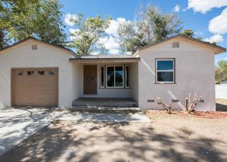 Foreclosed Home en E AVENUE K4, Lancaster, CA - 93535