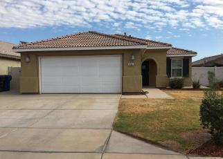 Foreclosed Home en HORIZONTE ST, Imperial, CA - 92251