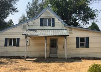 Foreclosed Home en BELL LN, Quincy, CA - 95971