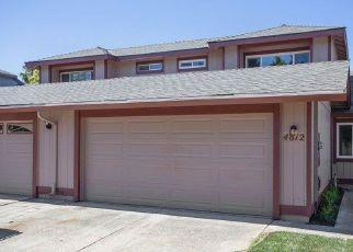 Casa en ejecución hipotecaria in Sacramento, CA, 95842,  MCCLOUD DR ID: F4286562