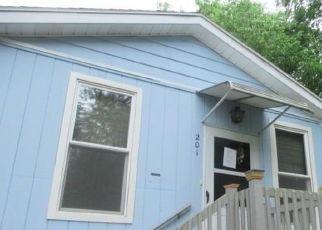 Casa en ejecución hipotecaria in Litchfield Condado, CT ID: F4286565