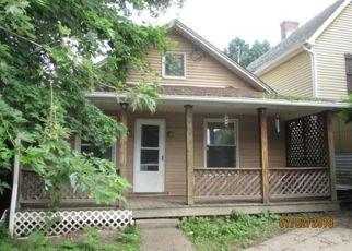 Casa en ejecución hipotecaria in Washington Condado, PA ID: F4286579