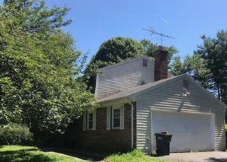 Casa en ejecución hipotecaria in Fairfax Condado, VA ID: F4286580